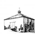 Locust Hall Farm